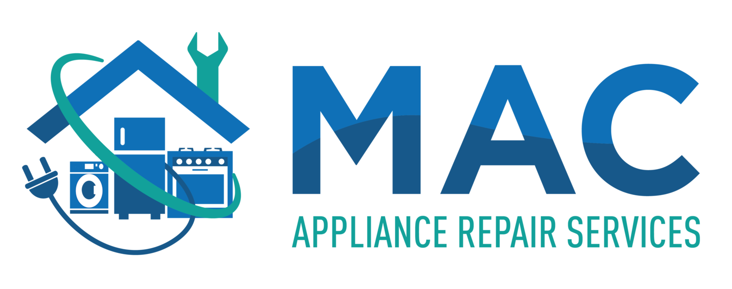 Mac Appliance Repair Services