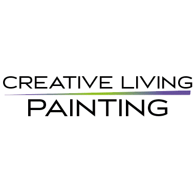 Creative Living Painting Inc.