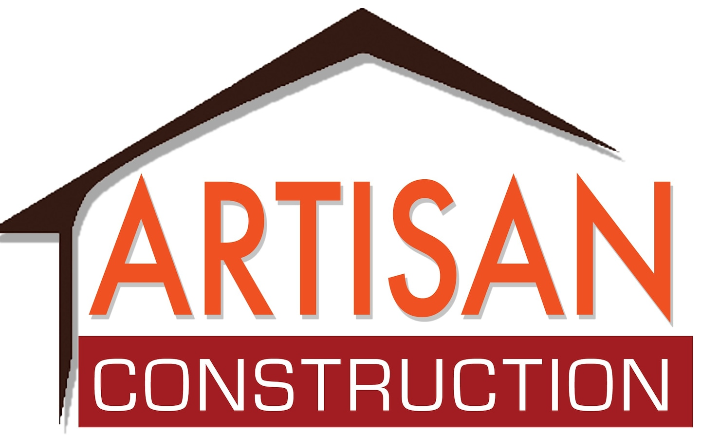 Artisan Construction