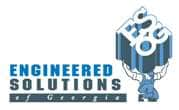 Engineered Solutions of Georgia logo