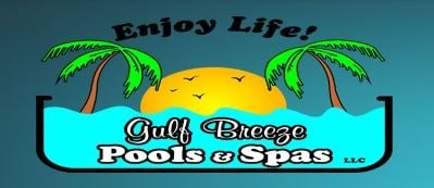Gulf Breeze Pools & Spas, LLC