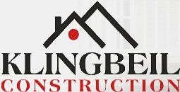 Klingbeil Construction Inc