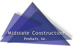MID STATE CONSTRUCTION