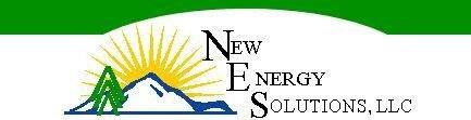 New Energy Solutions LLC
