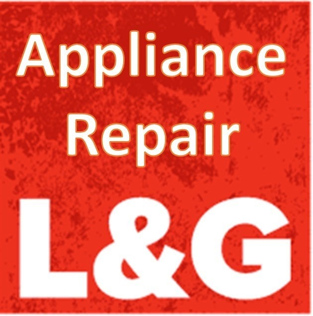 L & G Appliance Repair
