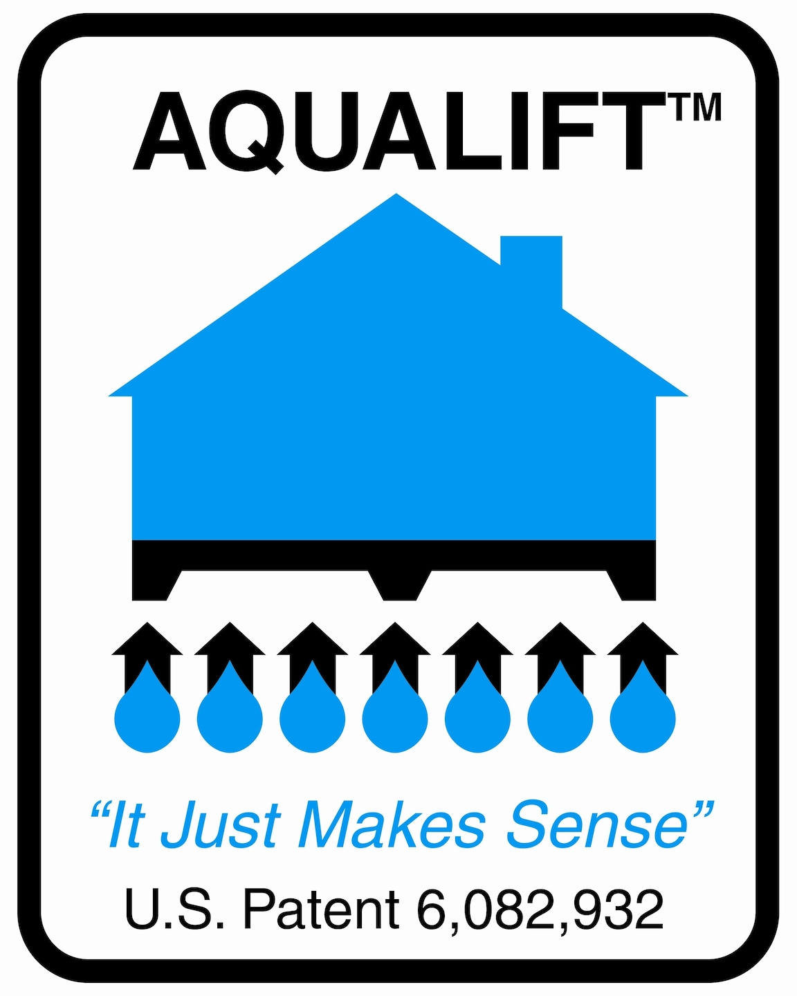 Aqualift Inc Reviews Houston Tx Angie S List