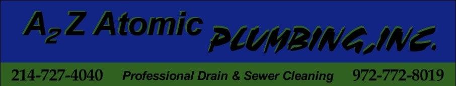 A2Z Atomic Plumbing Inc