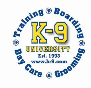 K-9 University, Inc.