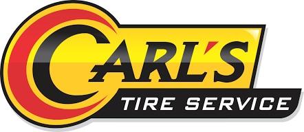 Carl's Tire Service