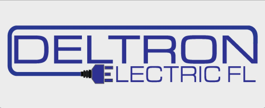 Deltron Electric FL