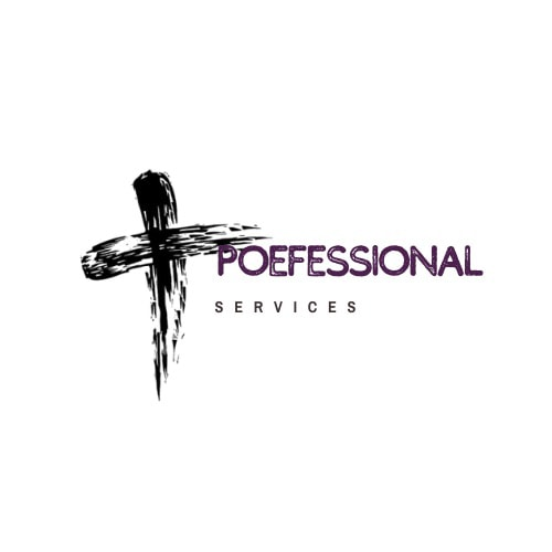 Poefessional Services