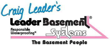 Leader Basement Systems & Foundation Supportworks