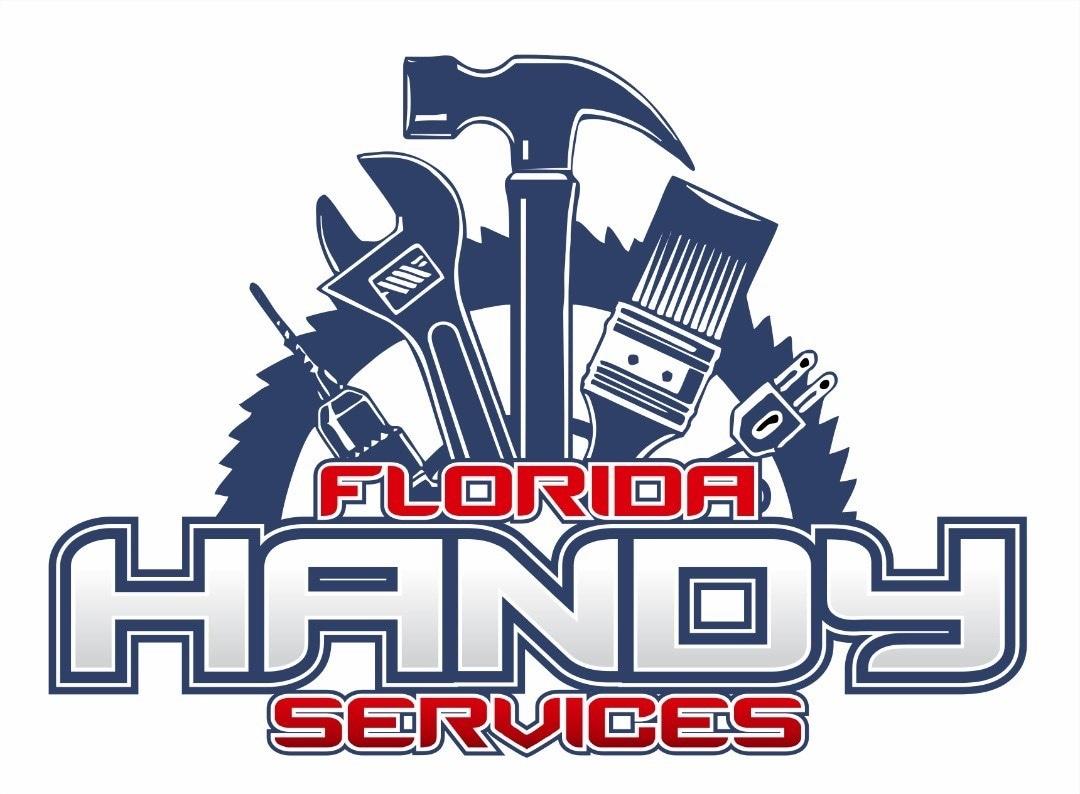 Florida Handy Services llc