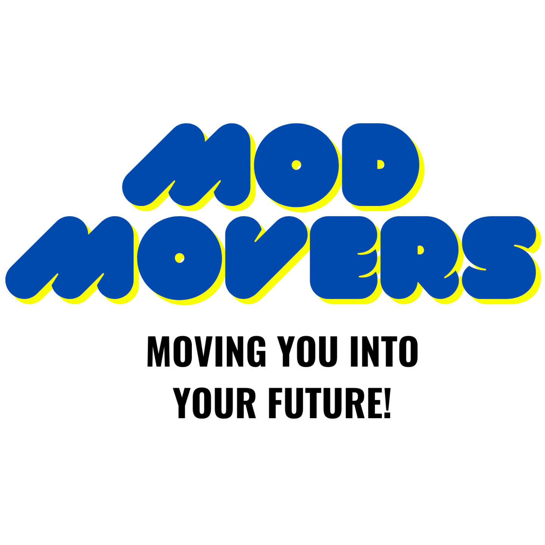 Mod Movers LLC