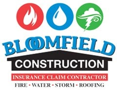 Bloomfield Construction Co