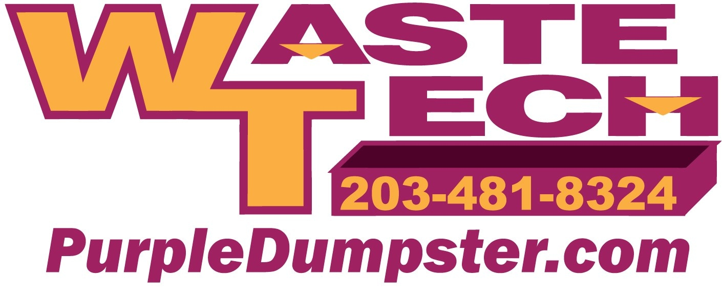 Waste Tech Family Refuse LLC