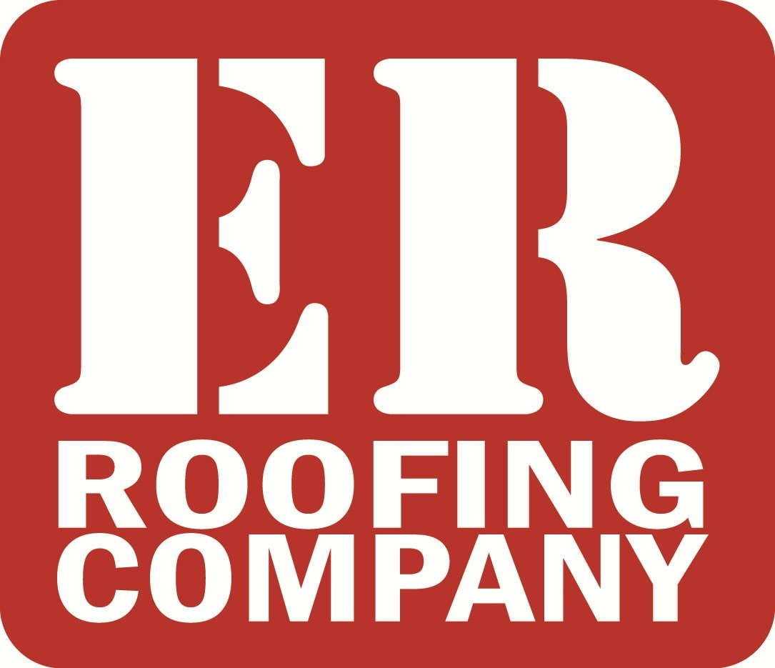 E R Roofing Co