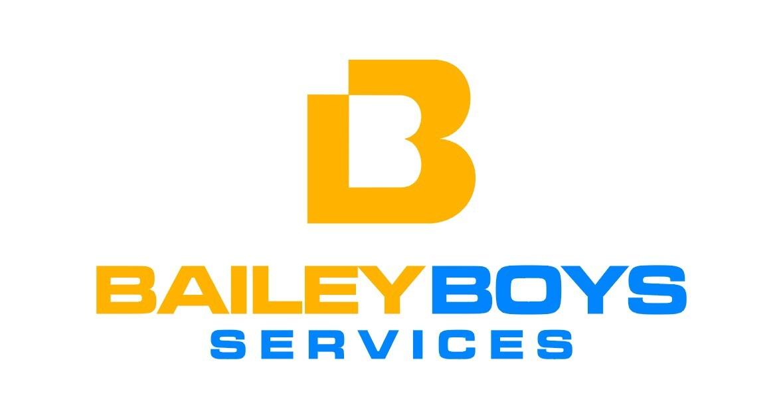 Bailey Boys Services