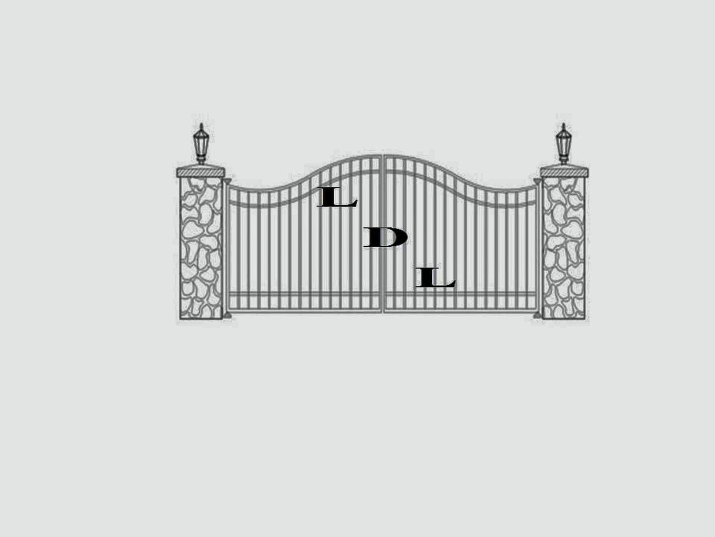 LDL Custom Gates and Operators