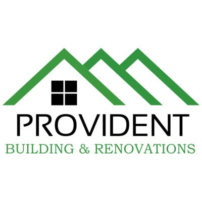 PROVIDENT BUILDING INC.