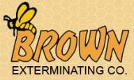 Brown Exterminating Co