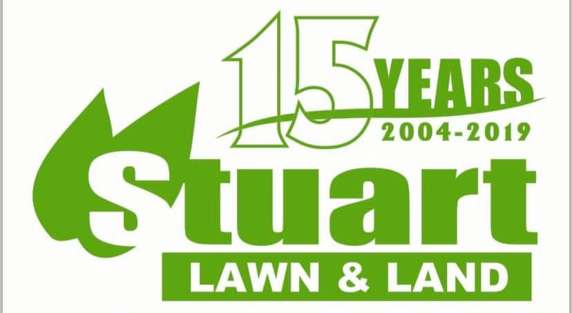 Stuart Lawn and Land
