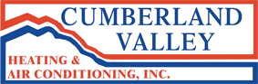 Cumberland Valley Heating & Air Conditioning