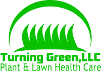 TURNING GREEN,LLC