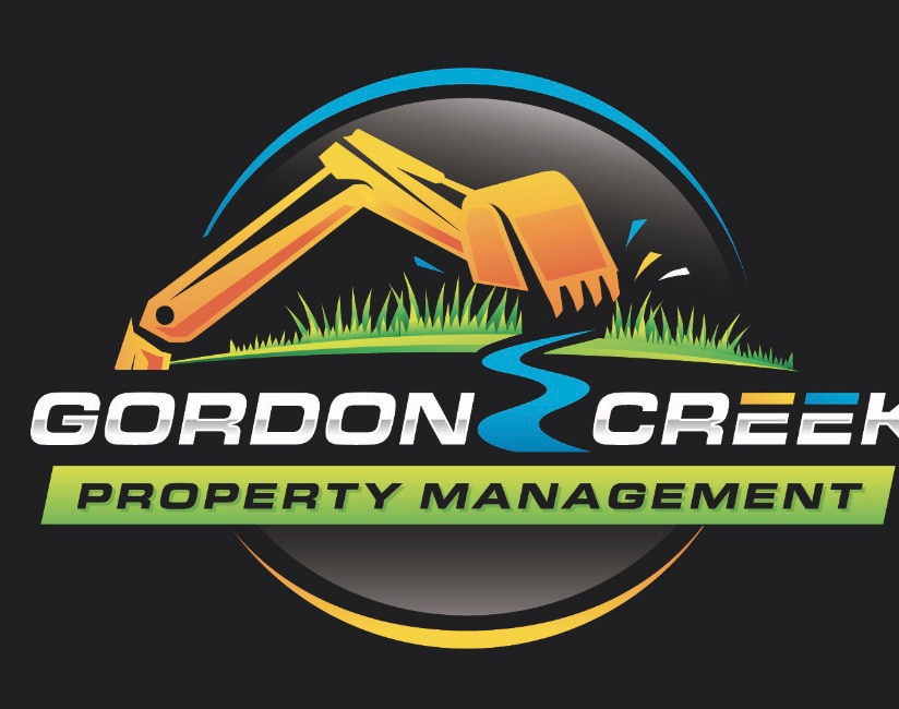 Gordon Creek Property Management