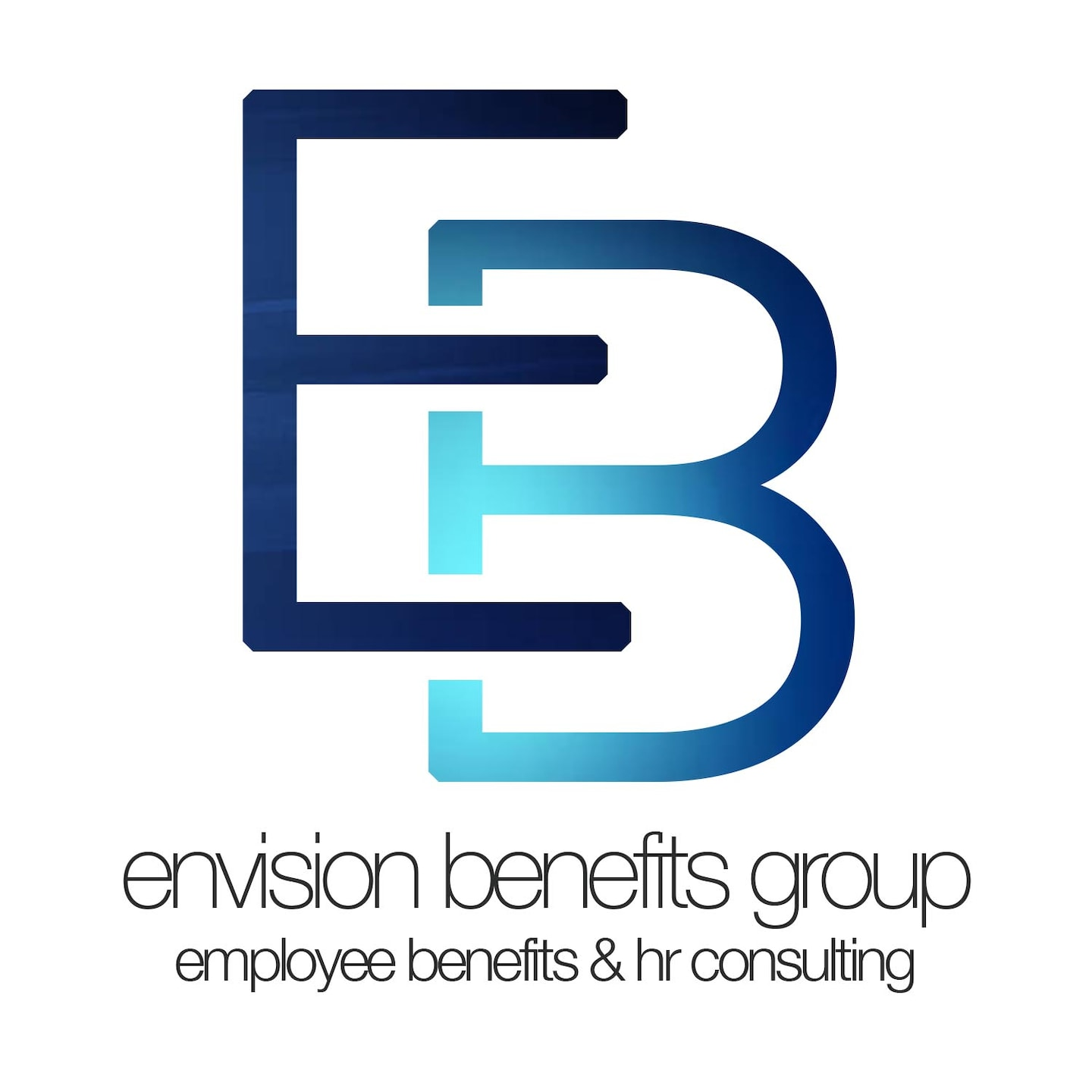 Envision Benefits Group