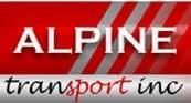 Alpine Transport