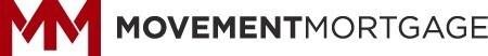 Movement Mortgage, LLC