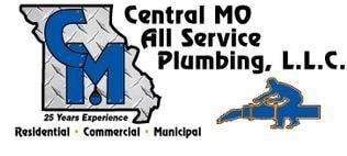 Central Missouri All Service Plumbing & Excavation