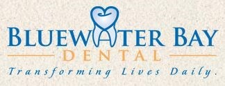 Bluewater Bay Dental