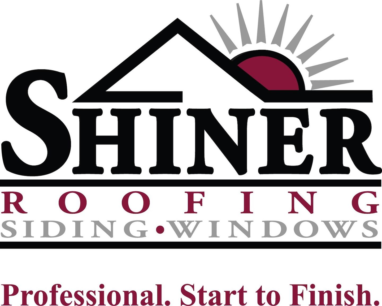 Shiner Roofing Siding & Windows