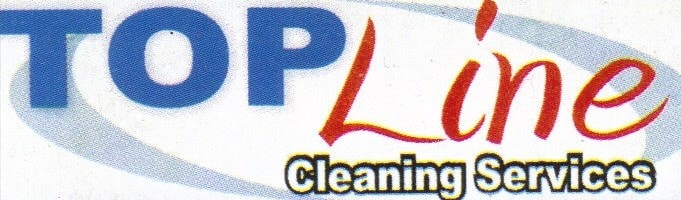 TopLine Cleaning Services