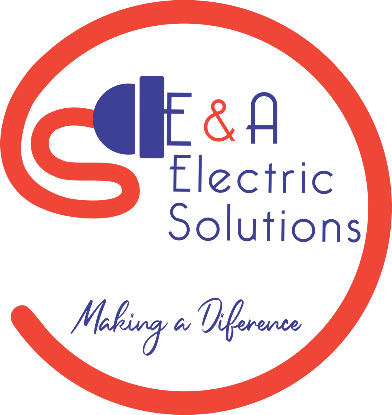 E&A Electric Solutions Inc