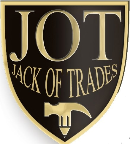 Jack Of Trades