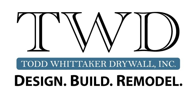 TWD - Design. Build. Remodel.