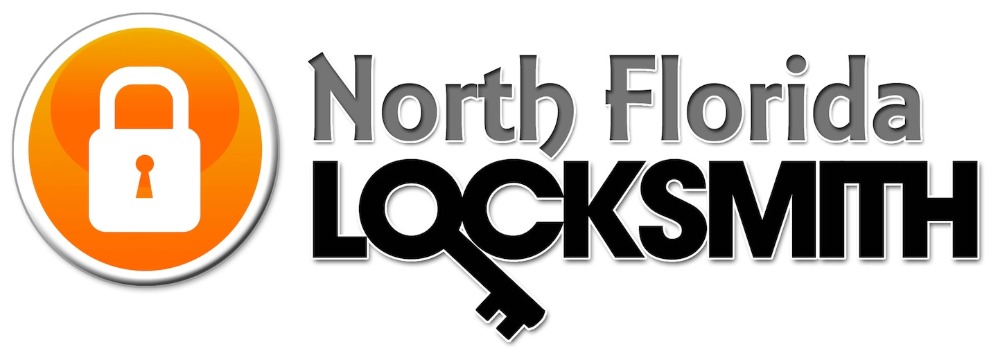 North Florida Locksmith