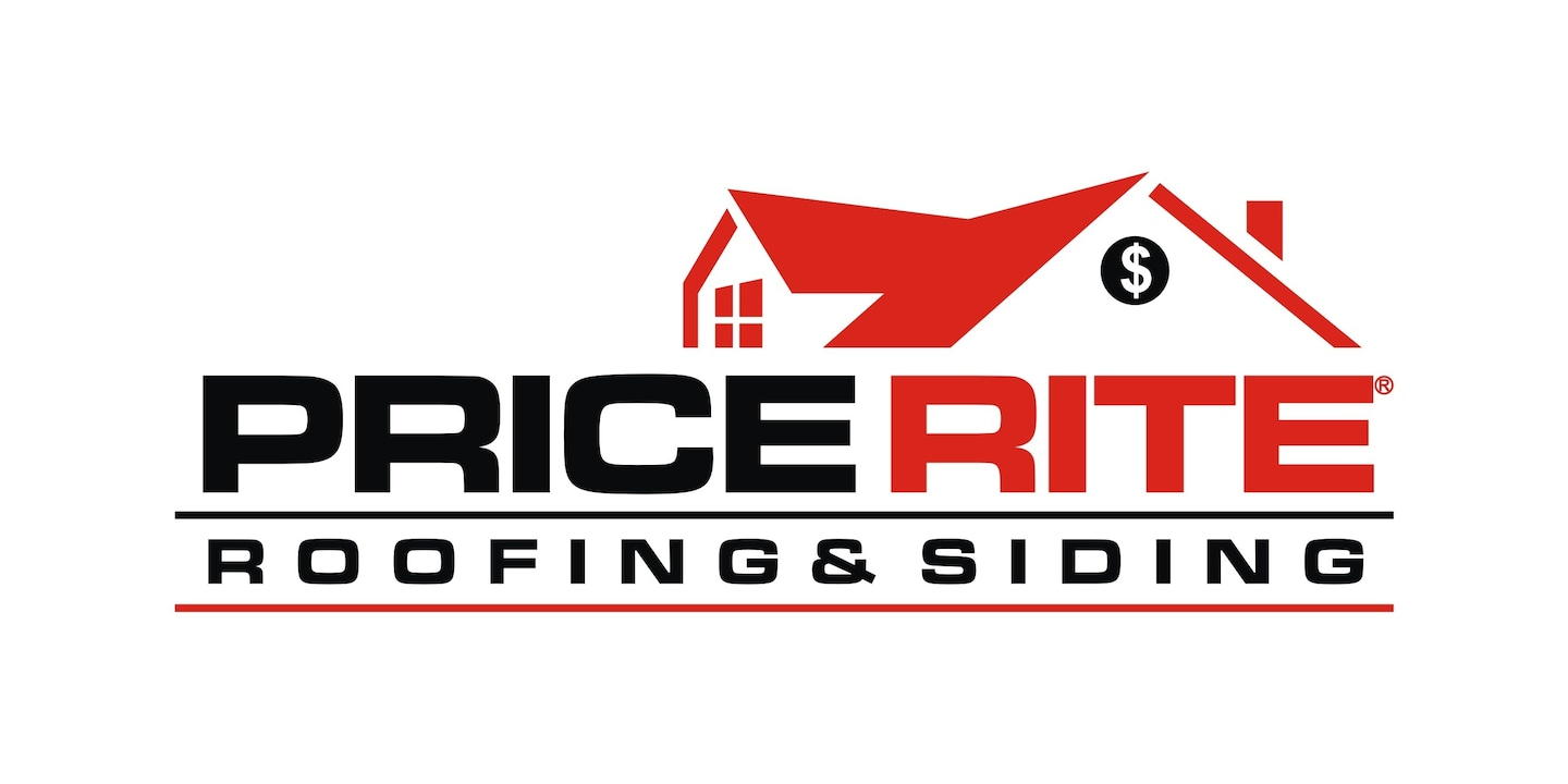 Price Rite Roofing & Siding