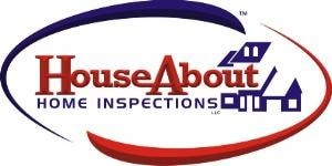 HouseAbout Home Inspections, LLC