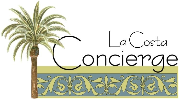 La Costa Concierge