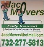 Jaco Movers
