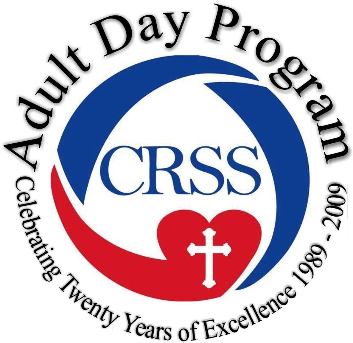 Cardinal Ritter Senior Services Adult Day Program