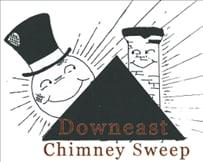 Downeast Chimney Sweep