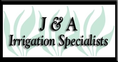 J&A Irrigation Inc