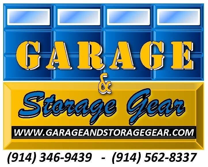 Garage & Storage Gear Inc