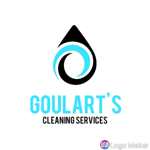 Goulart's Cleaning Services