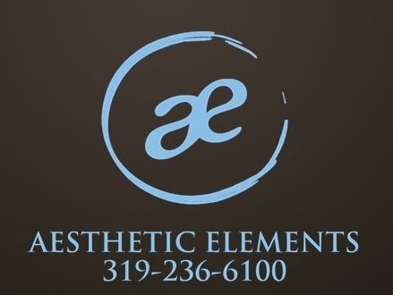 Aesthetic Elements